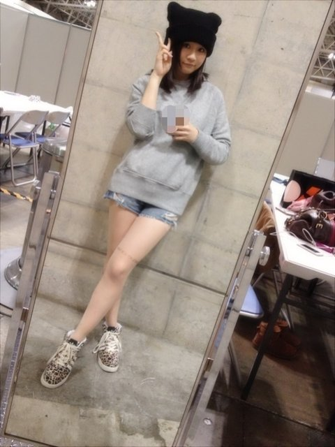 https://livedoor.blogimg.jp/omaeranews-idol/imgs/d/3/d376defa.jpg