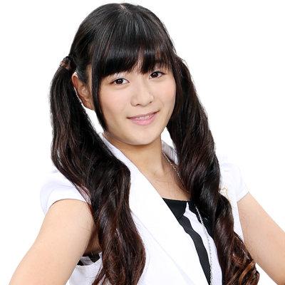 https://livedoor.blogimg.jp/omaeranews-idol/imgs/d/3/d38a6b2b.jpg
