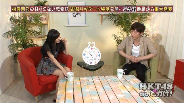 https://livedoor.blogimg.jp/omaeranews-idol/imgs/d/3/d3a64e16.jpg