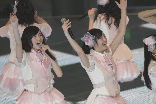 http://livedoor.blogimg.jp/omaeranews-idol/imgs/d/4/d43edee8.jpg