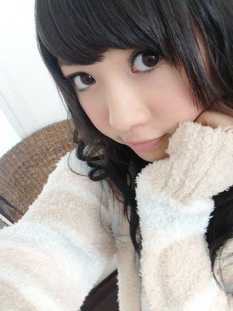 https://livedoor.blogimg.jp/omaeranews-idol/imgs/d/4/d4a6bc3c.jpg