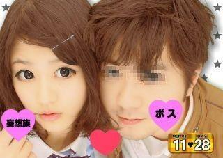 https://livedoor.blogimg.jp/omaeranews-idol/imgs/d/4/d4bc0a5a.jpg
