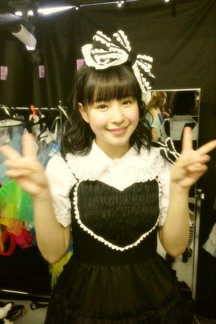 https://livedoor.blogimg.jp/omaeranews-idol/imgs/d/5/d50721c8.jpg
