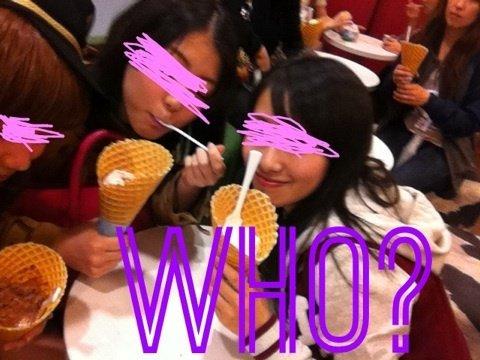 https://livedoor.blogimg.jp/omaeranews-idol/imgs/d/5/d5079b9b.jpg