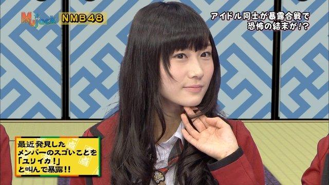 https://livedoor.blogimg.jp/omaeranews-idol/imgs/d/5/d517c371.jpg