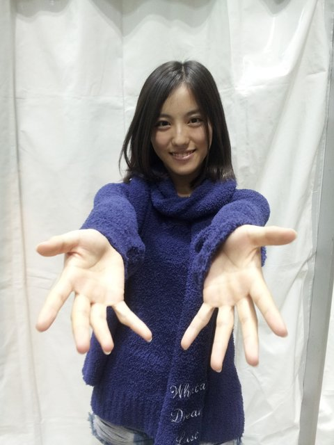 https://livedoor.blogimg.jp/omaeranews-idol/imgs/d/5/d51c1cc4.jpg