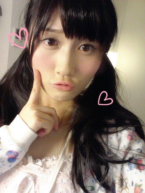 https://livedoor.blogimg.jp/omaeranews-idol/imgs/d/5/d523bcb1.jpg