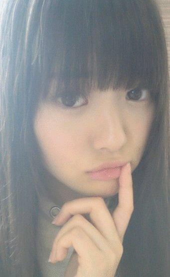 https://livedoor.blogimg.jp/omaeranews-idol/imgs/d/5/d5318fd3.jpg