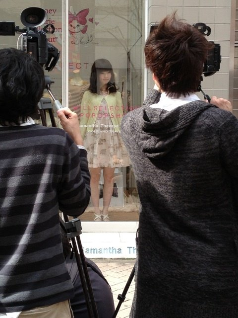 https://livedoor.blogimg.jp/omaeranews-idol/imgs/d/5/d5871d98.jpg