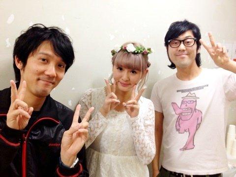 https://livedoor.blogimg.jp/omaeranews-idol/imgs/d/5/d59c2e91.jpg