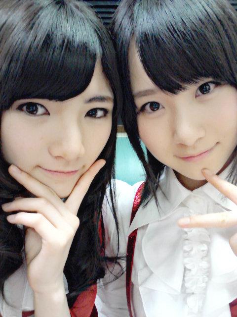 https://livedoor.blogimg.jp/omaeranews-idol/imgs/d/5/d5f06d3d.jpg