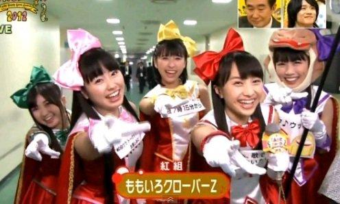 https://livedoor.blogimg.jp/omaeranews-idol/imgs/d/6/d6313784.jpg
