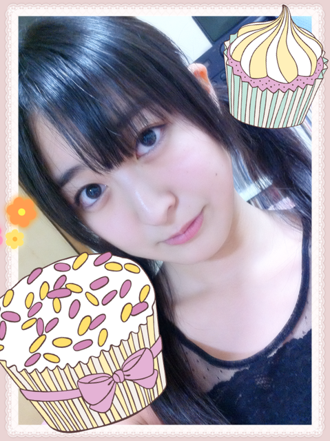 http://livedoor.blogimg.jp/omaeranews-idol/imgs/d/6/d64fc4f9.png