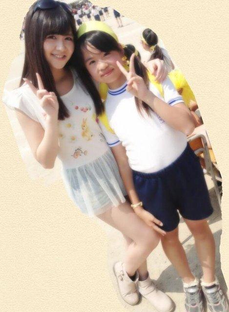 http://livedoor.blogimg.jp/omaeranews-idol/imgs/d/6/d6892741.jpg