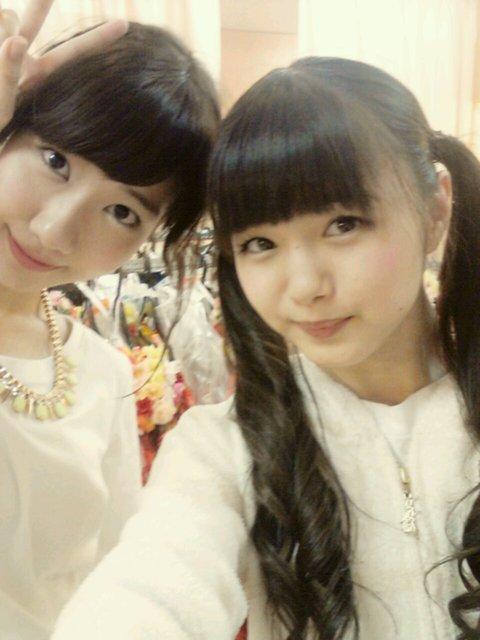 https://livedoor.blogimg.jp/omaeranews-idol/imgs/d/6/d6966bd6.jpg