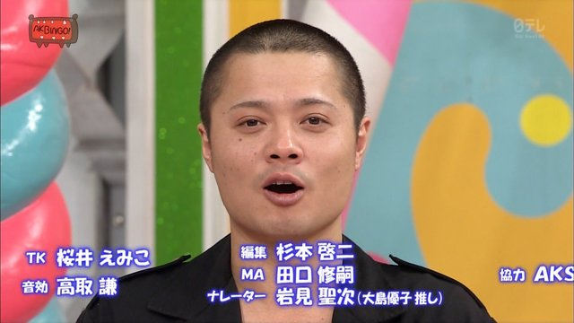 https://livedoor.blogimg.jp/omaeranews-idol/imgs/d/6/d6abf9fd.jpg