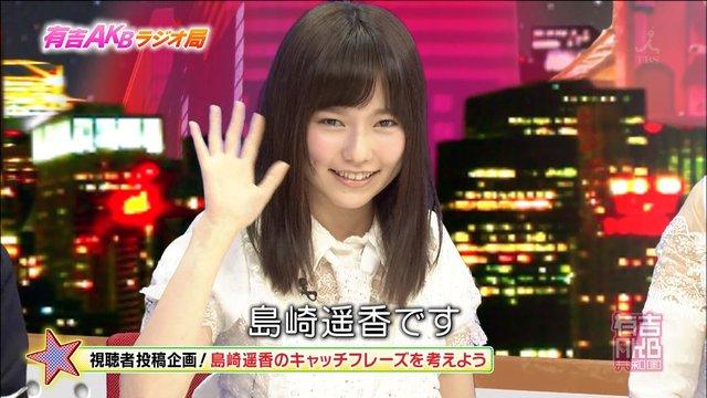 https://livedoor.blogimg.jp/omaeranews-idol/imgs/d/6/d6e2f258.jpg