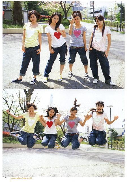https://livedoor.blogimg.jp/omaeranews-idol/imgs/d/6/d6ee30e7.jpg