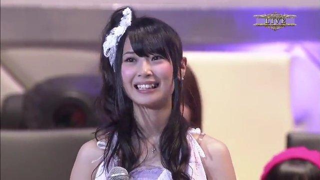 https://livedoor.blogimg.jp/omaeranews-idol/imgs/d/6/d6fd166f.jpg
