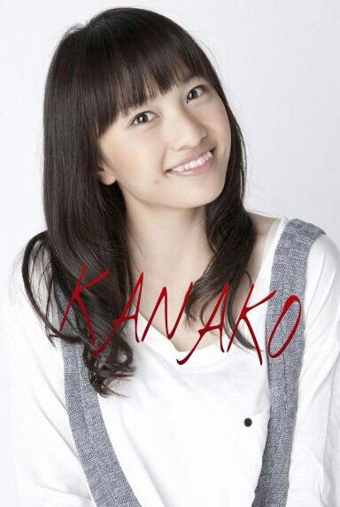 https://livedoor.blogimg.jp/omaeranews-idol/imgs/d/6/d6ffb1ff.jpg