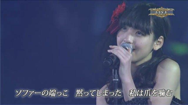 https://livedoor.blogimg.jp/omaeranews-idol/imgs/d/7/d7362620.jpg