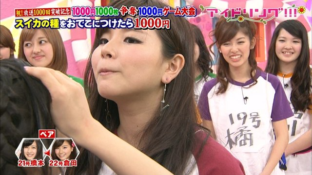 https://livedoor.blogimg.jp/omaeranews-idol/imgs/d/7/d776e214.jpg