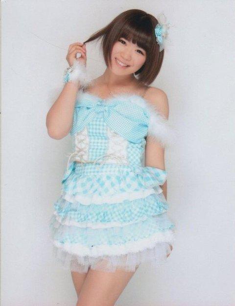 https://livedoor.blogimg.jp/omaeranews-idol/imgs/d/7/d784222b.jpg