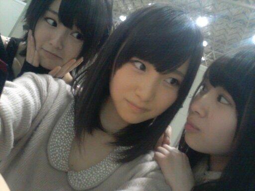 https://livedoor.blogimg.jp/omaeranews-idol/imgs/d/7/d785cd0b.jpg