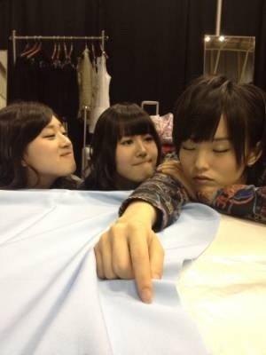 https://livedoor.blogimg.jp/omaeranews-idol/imgs/d/7/d7c24150.jpg