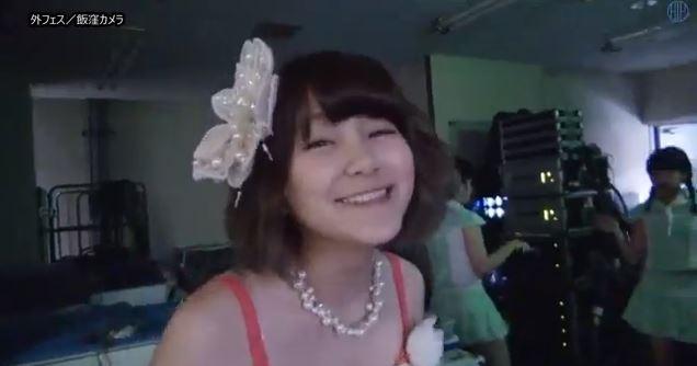 https://livedoor.blogimg.jp/omaeranews-idol/imgs/d/7/d7c46a2e.jpg