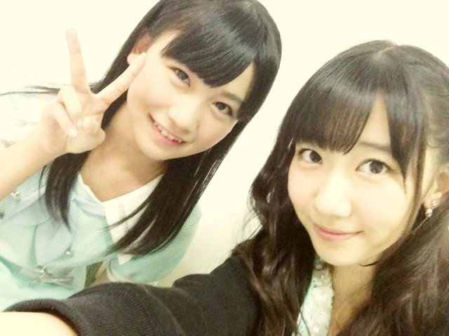 https://livedoor.blogimg.jp/omaeranews-idol/imgs/d/8/d8213744.jpg