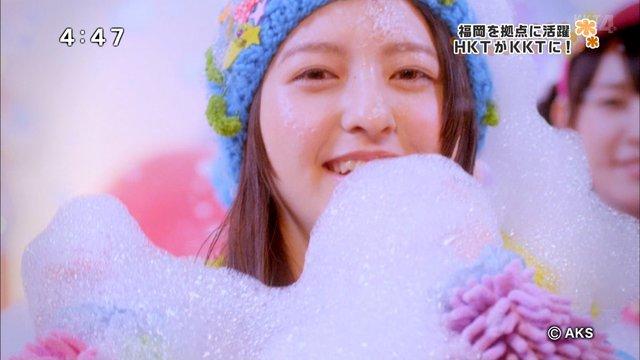https://livedoor.blogimg.jp/omaeranews-idol/imgs/d/8/d875023d.jpg