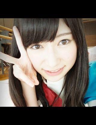 https://livedoor.blogimg.jp/omaeranews-idol/imgs/d/8/d8dd19e7.jpg