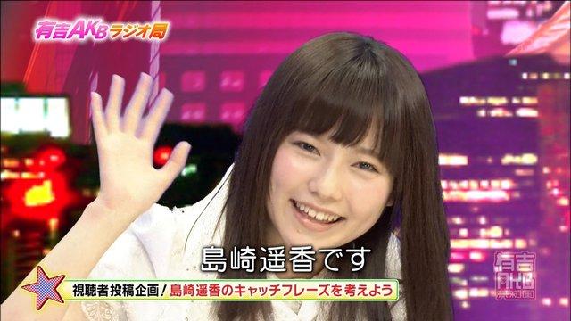 https://livedoor.blogimg.jp/omaeranews-idol/imgs/d/8/d8de04d7.jpg