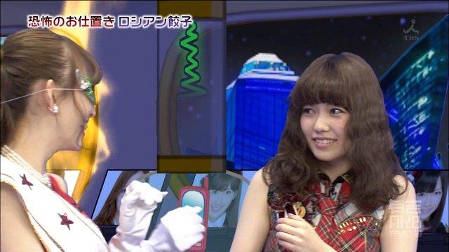 http://livedoor.blogimg.jp/omaeranews-idol/imgs/d/8/d8df6ed9.jpg