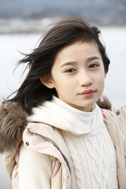 https://livedoor.blogimg.jp/omaeranews-idol/imgs/d/8/d8f1ba0e.jpg