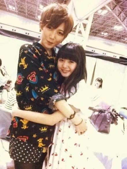 https://livedoor.blogimg.jp/omaeranews-idol/imgs/d/9/d9389fde.jpg