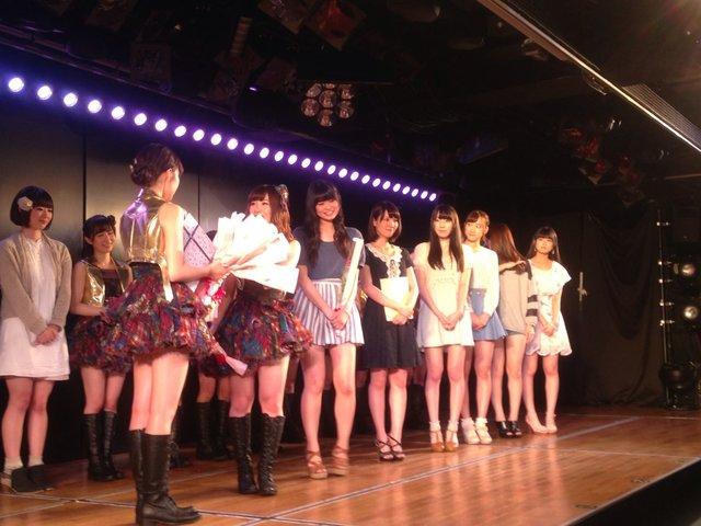 https://livedoor.blogimg.jp/omaeranews-idol/imgs/d/9/d95354a5.jpg