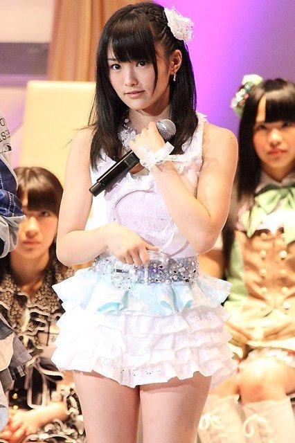 https://livedoor.blogimg.jp/omaeranews-idol/imgs/d/9/d96403b0.jpg