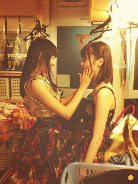 https://livedoor.blogimg.jp/omaeranews-idol/imgs/d/9/d96c1ba8.jpg