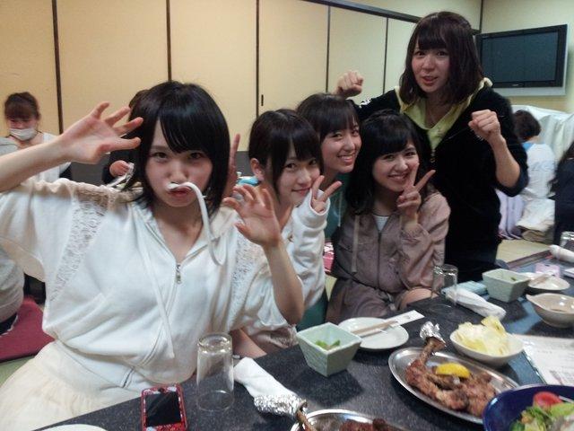 https://livedoor.blogimg.jp/omaeranews-idol/imgs/d/9/d9b7755f.jpg