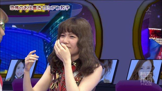 https://livedoor.blogimg.jp/omaeranews-idol/imgs/d/9/d9d7d885.jpg