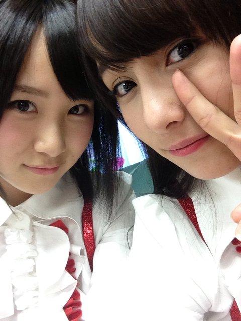 https://livedoor.blogimg.jp/omaeranews-idol/imgs/d/9/d9db3374.jpg