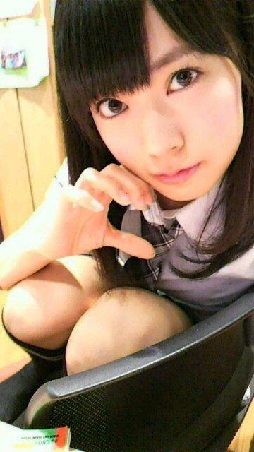 https://livedoor.blogimg.jp/omaeranews-idol/imgs/d/a/da104814.jpg