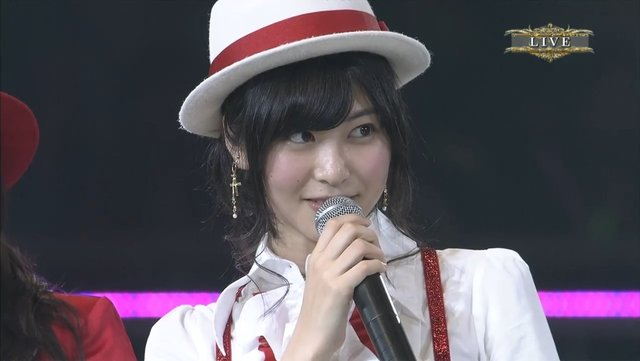 https://livedoor.blogimg.jp/omaeranews-idol/imgs/d/a/da6b17fa.jpg