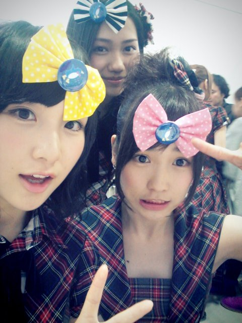 https://livedoor.blogimg.jp/omaeranews-idol/imgs/d/a/da9d0192.jpg