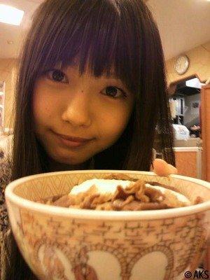 https://livedoor.blogimg.jp/omaeranews-idol/imgs/d/a/dac3571f.jpg