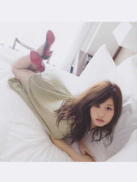 https://livedoor.blogimg.jp/omaeranews-idol/imgs/d/b/db0f7b55.jpg