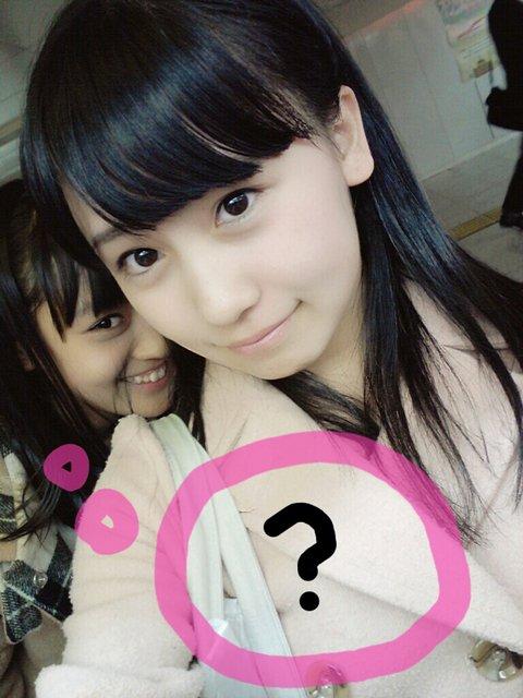https://livedoor.blogimg.jp/omaeranews-idol/imgs/d/b/db3182e0.jpg