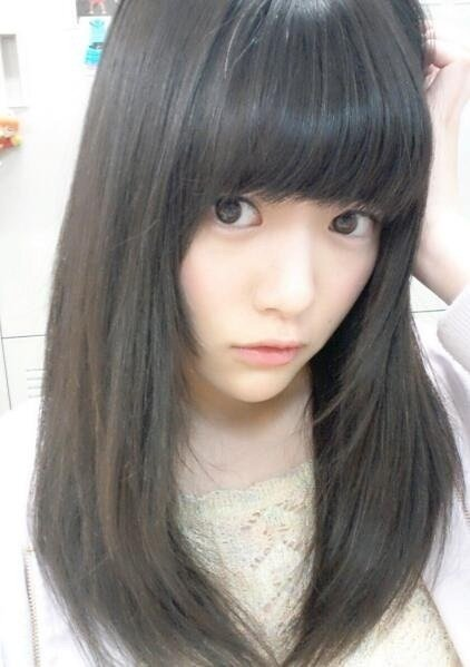 https://livedoor.blogimg.jp/omaeranews-idol/imgs/d/b/db4e7176.jpg
